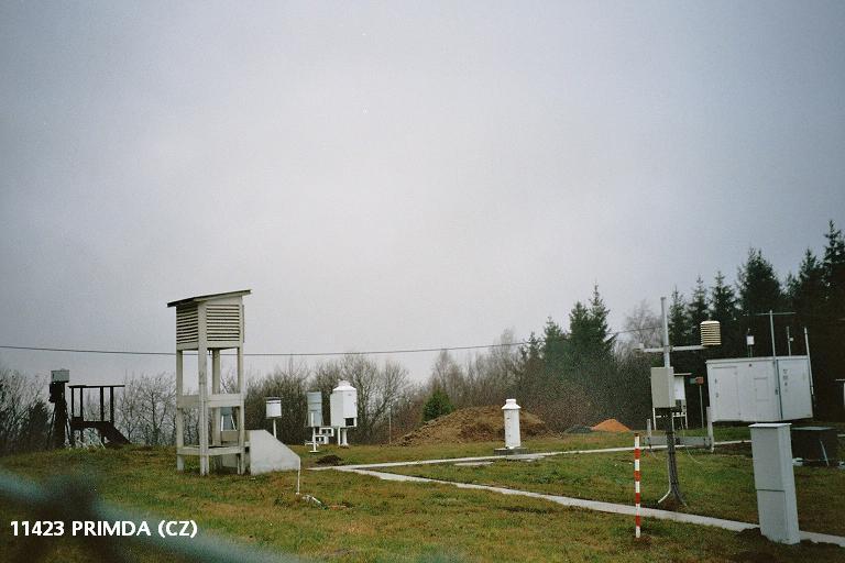 http://www.wetterdiagramme.de/wetterstationen/CZ/11423%20Primda%2002.jpg
