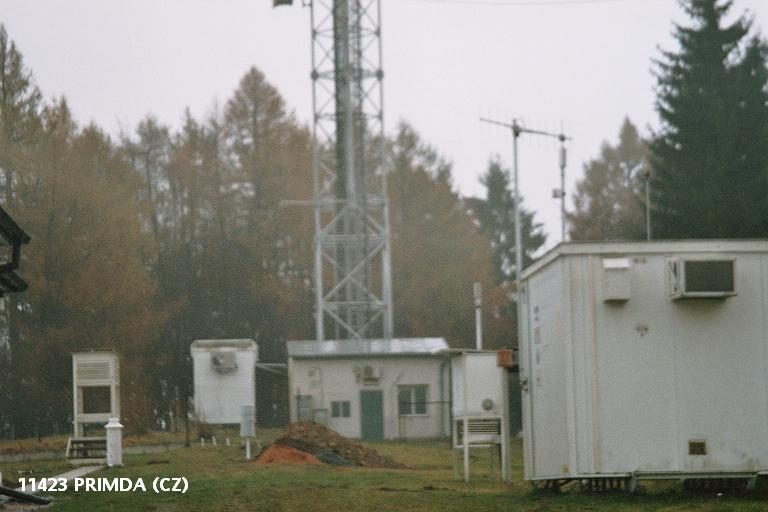 http://www.wetterdiagramme.de/wetterstationen/CZ/11423%20Primda%2005.jpg