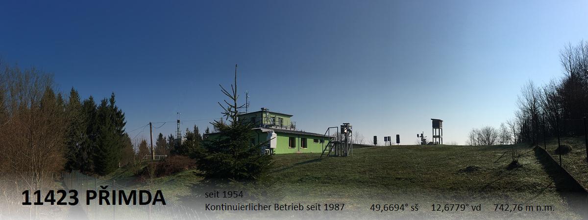 http://www.wetterdiagramme.de/wetterstationen/CZ/11423_PRIMDA_04.18_00.JPG