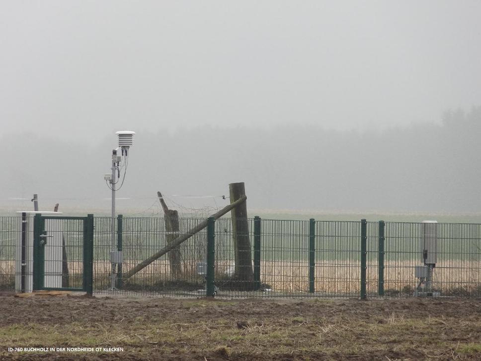 http://www.wetterdiagramme.de/wetterstationen/ID/00760-Dateien/image317.jpg