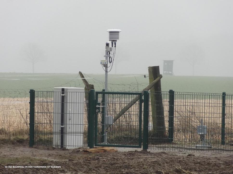 http://www.wetterdiagramme.de/wetterstationen/ID/00760-Dateien/image319.jpg