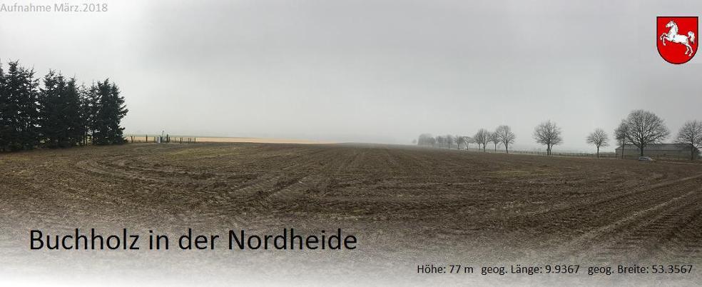 http://www.wetterdiagramme.de/wetterstationen/ID/00760-Dateien/image323.jpg