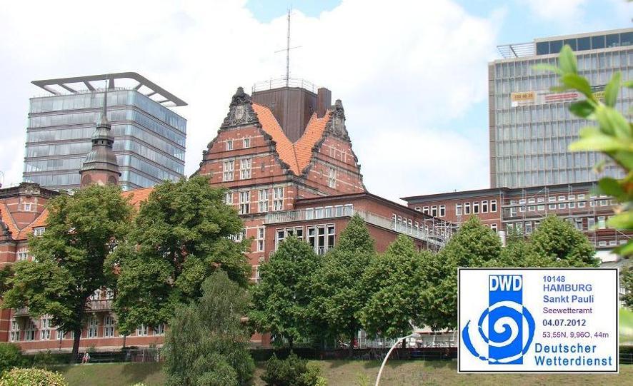 http://www.wetterdiagramme.de/wetterstationen/ID/10148-Dateien/image302.jpg