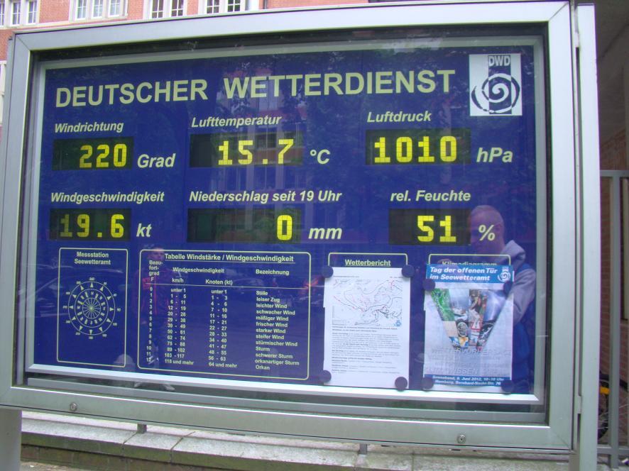 http://www.wetterdiagramme.de/wetterstationen/ID/10148-Dateien/image310.jpg