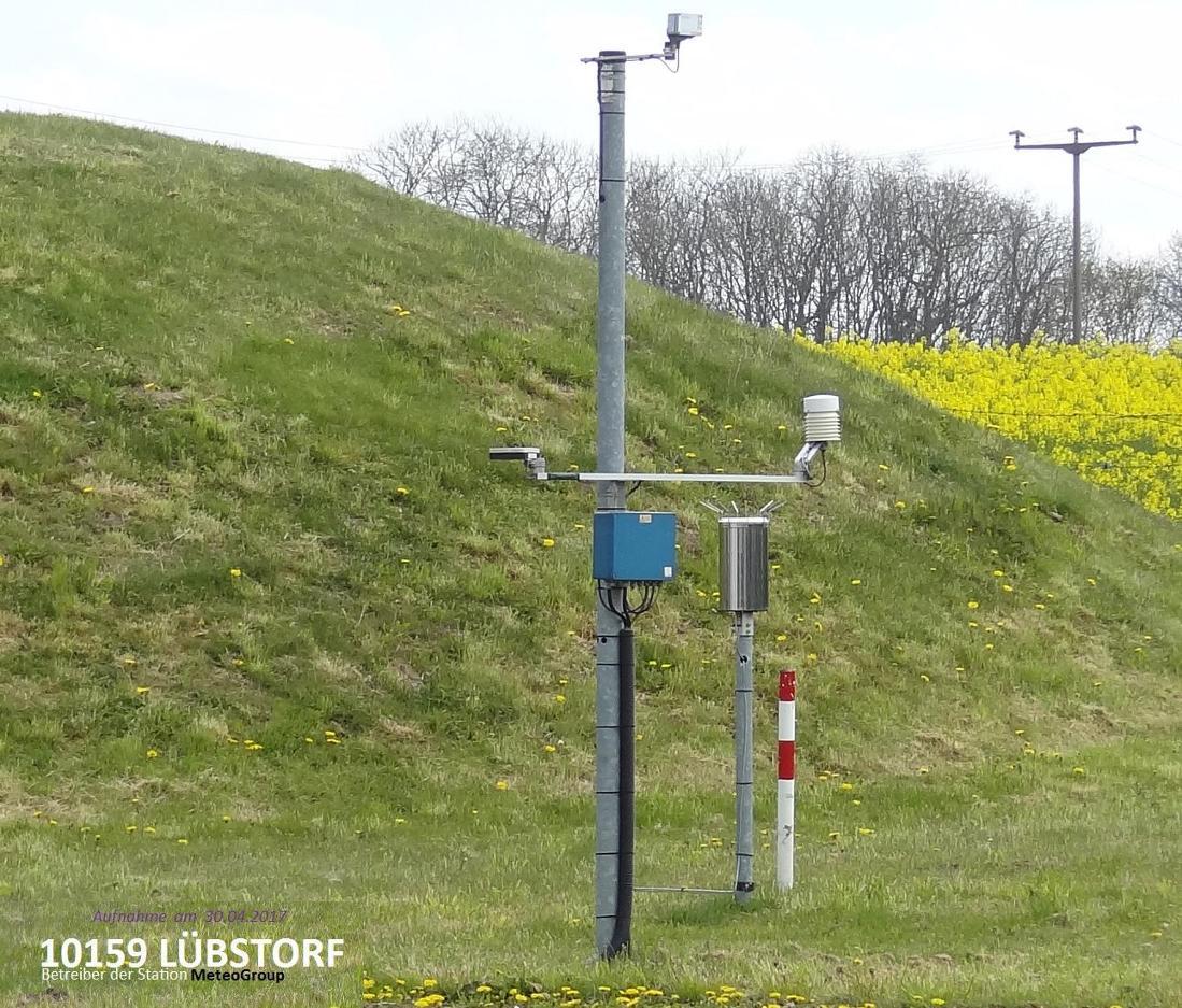 http://www.wetterdiagramme.de/wetterstationen/ID/10159-Dateien/image293.jpg