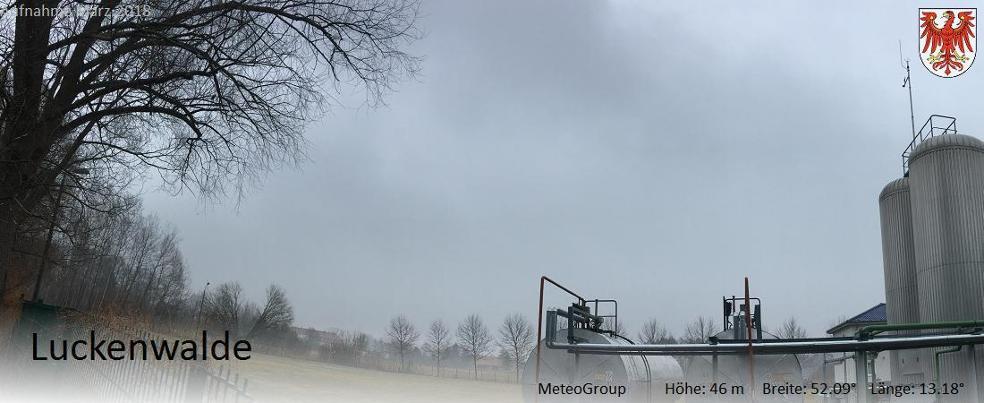 http://www.wetterdiagramme.de/wetterstationen/ID/103761-Dateien/image296.jpg