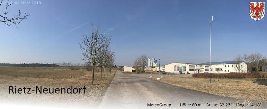 http://www.wetterdiagramme.de/wetterstationen/ID/10395-Dateien/image311.jpg