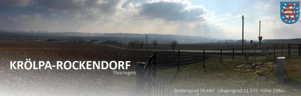 http://www.wetterdiagramme.de/wetterstationen/ID/13711-Dateien/image316.jpg