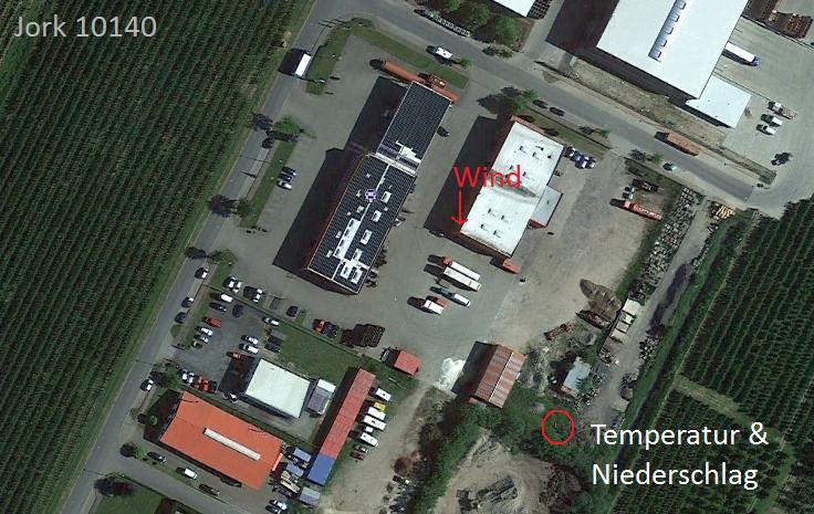 http://www.wetterdiagramme.de/wetterstationen/MM/10140-Jork-karte.jpg