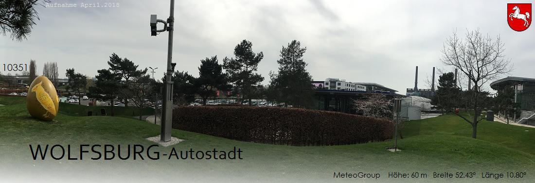 http://www.wetterdiagramme.de/wetterstationen/MM/10351_WOLFSBURG-AUTOSTADT%20_MG_04.18_00.JPG