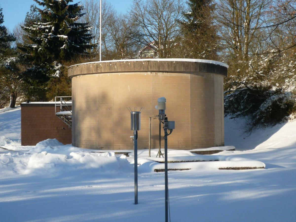 http://www.wetterdiagramme.de/wetterstationen/MM/10695_MAEHRING_MG_01.16.01.JPG