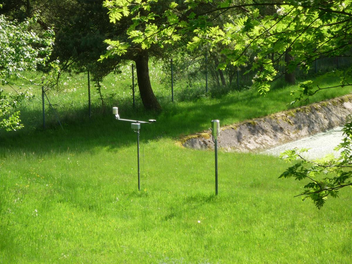 http://www.wetterdiagramme.de/wetterstationen/MM/10695_MAEHRING_MG_05.17.01.JPG