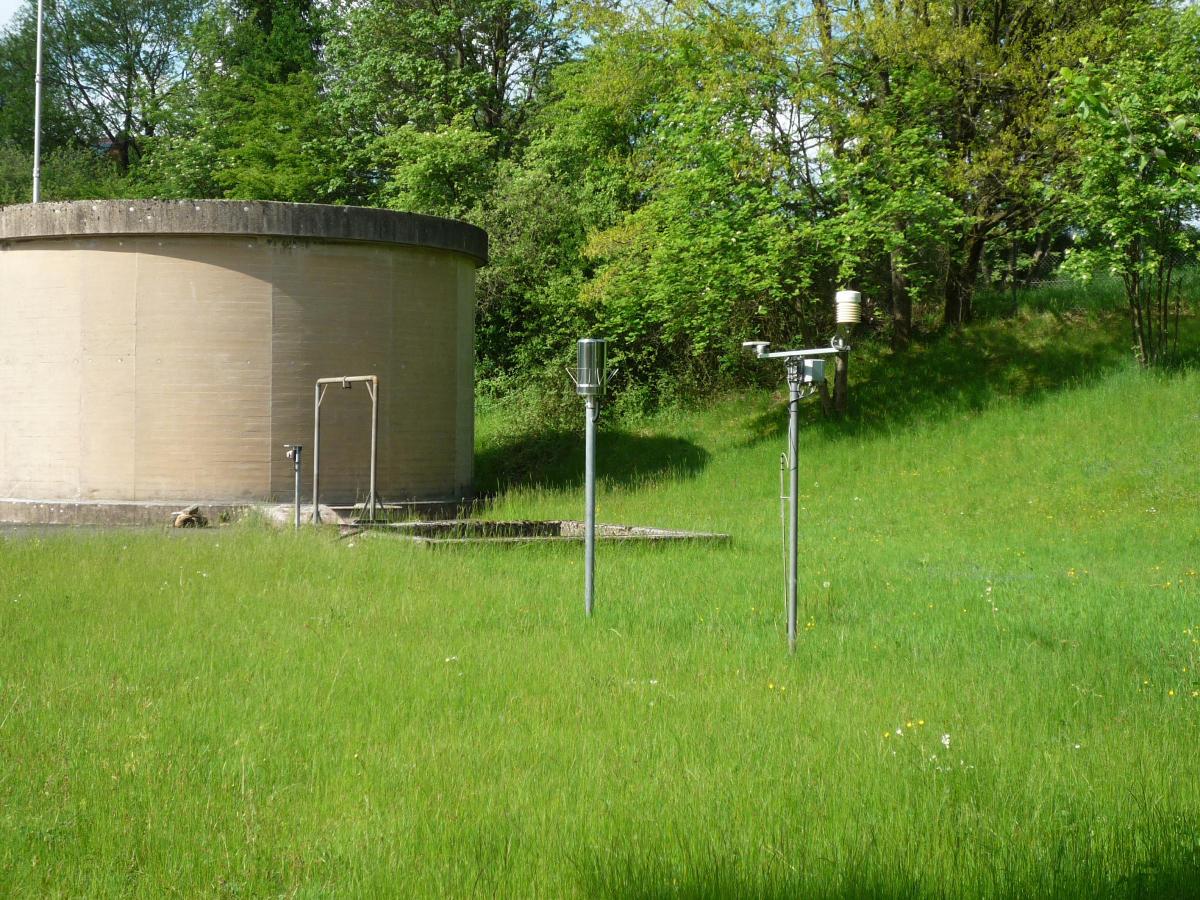 http://www.wetterdiagramme.de/wetterstationen/MM/10695_MAEHRING_MG_05.17.02.JPG