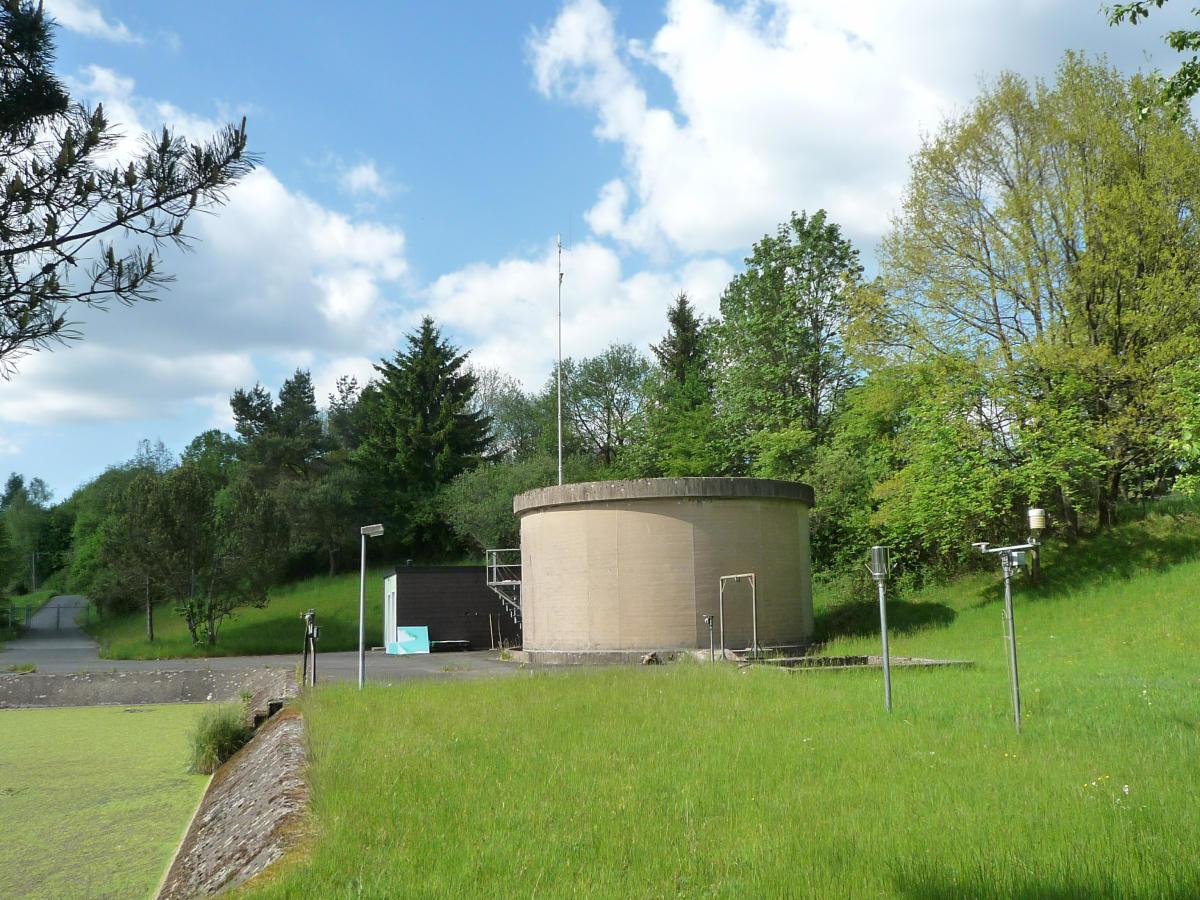 http://www.wetterdiagramme.de/wetterstationen/MM/10695_MAEHRING_MG_05.17.03.JPG