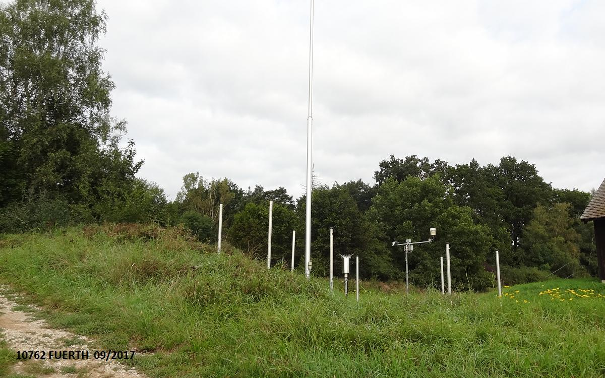 http://www.wetterdiagramme.de/wetterstationen/MM/10762_FUERTH_MG_09.17.08.JPG