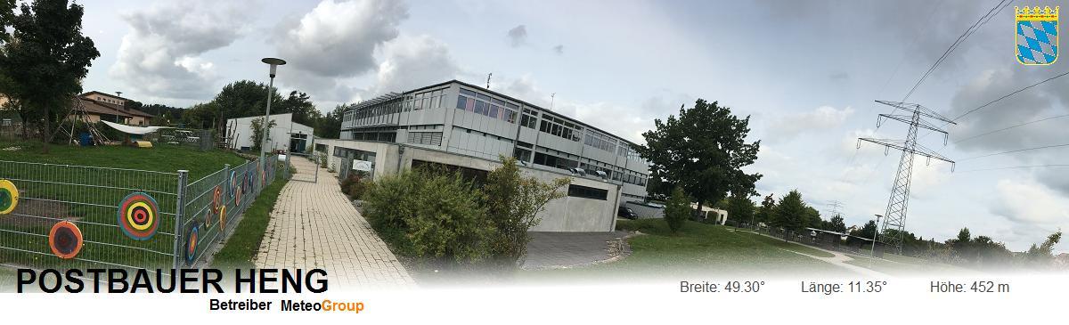 http://www.wetterdiagramme.de/wetterstationen/MM/10767_POSTBAUER_HENG_MG_09.17.0.jpg