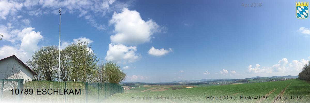 http://www.wetterdiagramme.de/wetterstationen/MM/10789_ESCHLKAM_MG_04.18_00.JPG