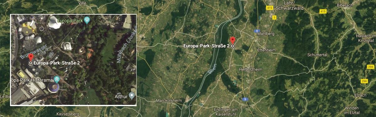 http://www.wetterdiagramme.de/wetterstationen/MM/10800_EUROPAPARK_RUST_6.jpg
