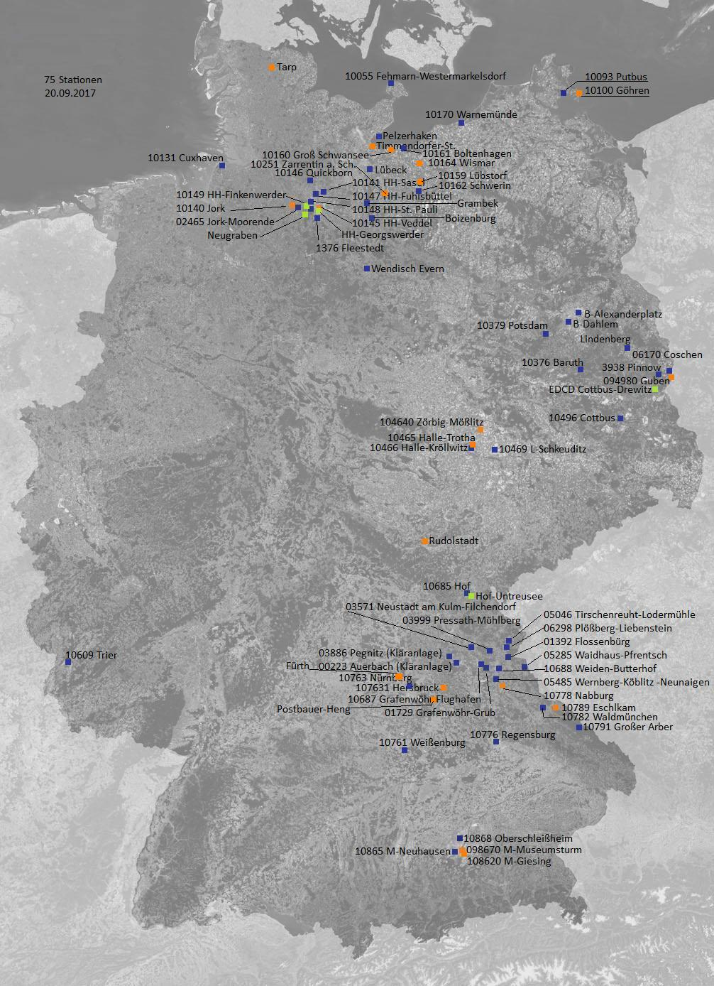 http://www.wetterdiagramme.de/wetterstationen/Stationskarte.jpg