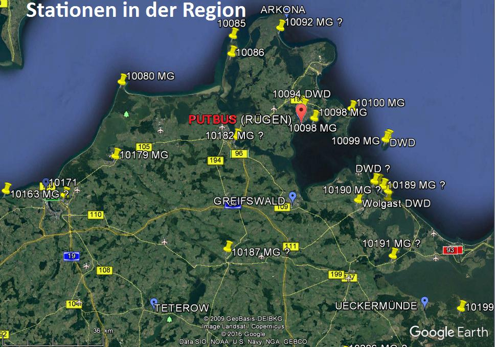 http://www.wetterdiagramme.de/wetterstationen/WMO-D/10093_PUTBUS_Karte.jpg