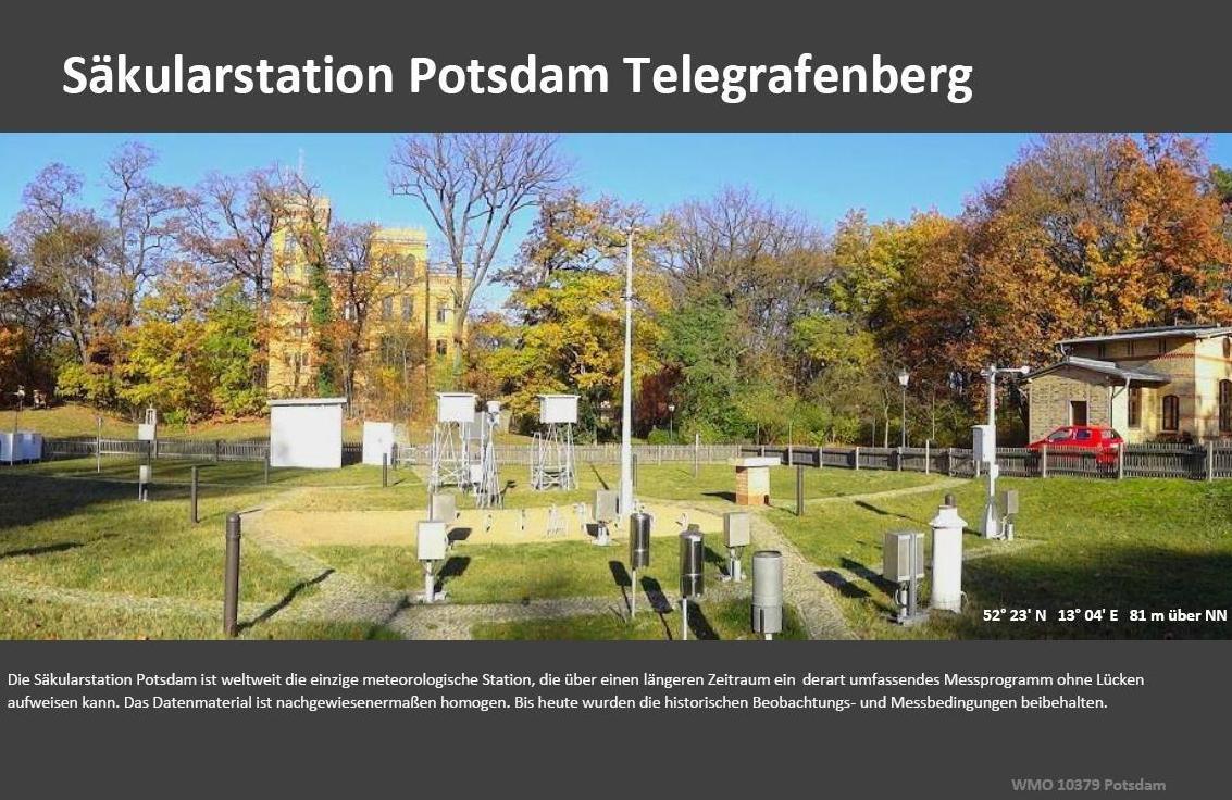 http://www.wetterdiagramme.de/wetterstationen/WMO-D/10379_POTSDAM_11-16_00.jpg