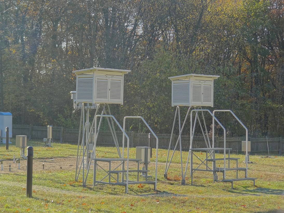 http://www.wetterdiagramme.de/wetterstationen/WMO-D/10379_POTSDAM_11-16_03.JPG