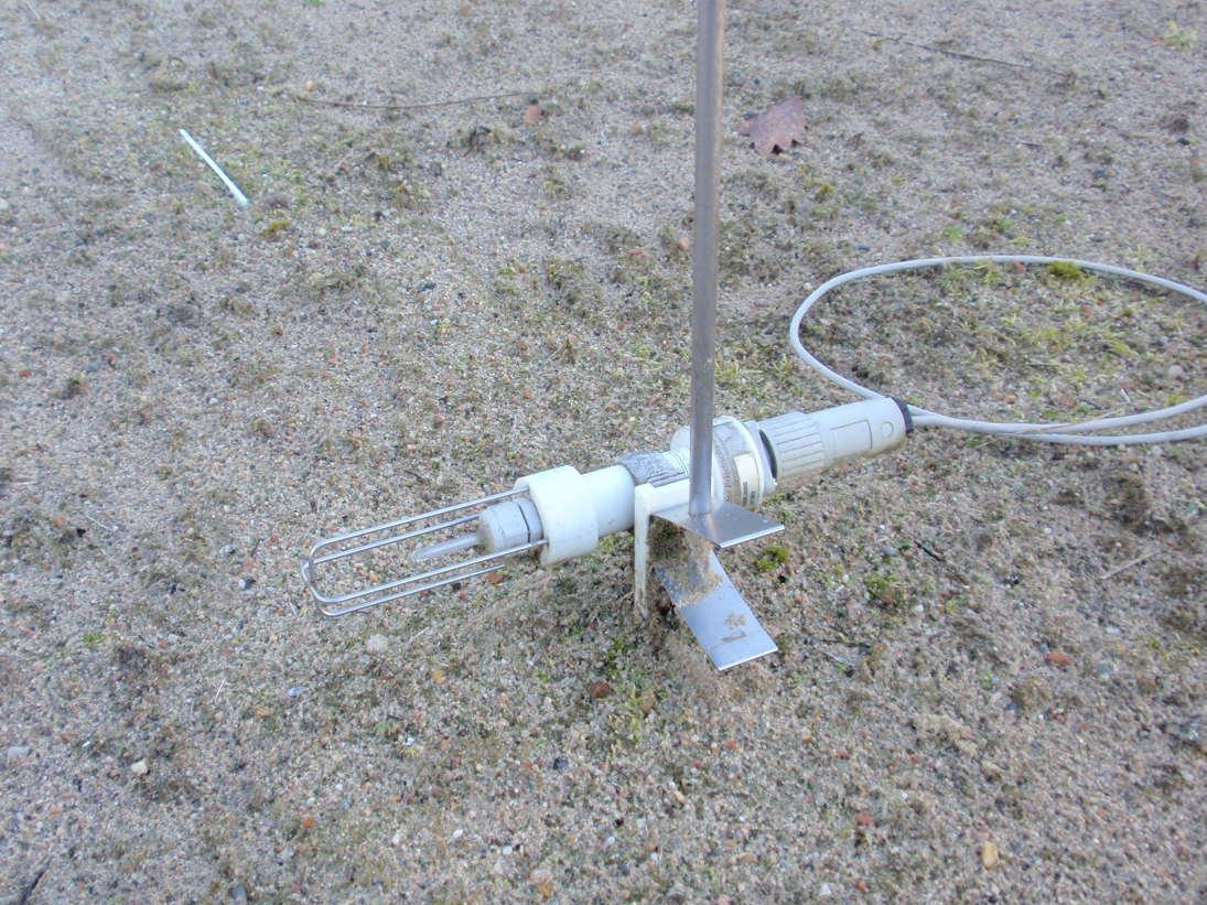 http://www.wetterdiagramme.de/wetterstationen/WMO-D/10379_POTSDAM_11-16_43.JPG