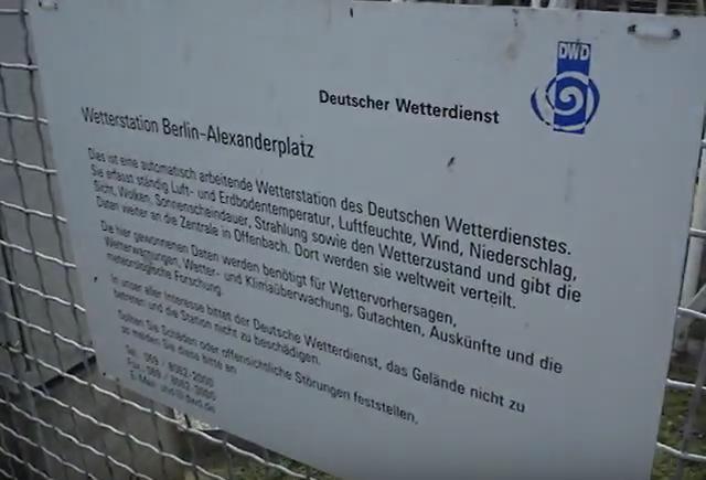 http://www.wetterdiagramme.de/wetterstationen/WMO-D/10389_BERLIN_ALEX_06.jpg