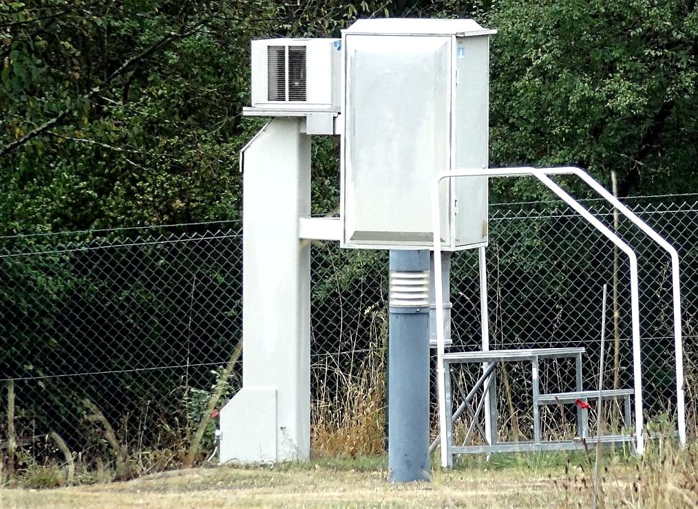 http://www.wetterdiagramme.de/wetterstationen/WMO-D/10609_TRIER_11.JPG