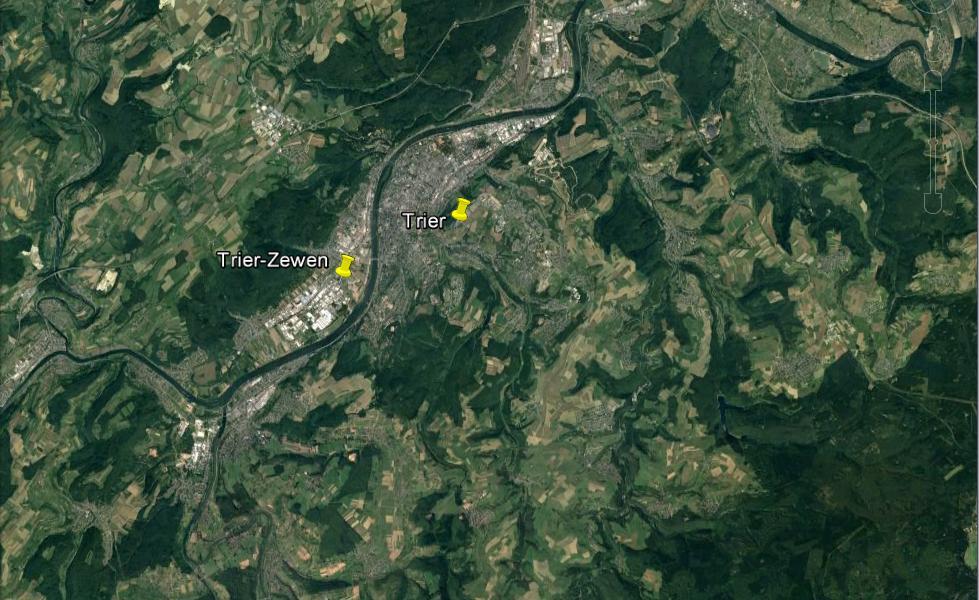 http://www.wetterdiagramme.de/wetterstationen/WMO-D/10609_TRIER_Karte1.jpg
