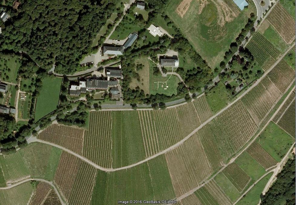 http://www.wetterdiagramme.de/wetterstationen/WMO-D/10609_TRIER_Karte2.jpg
