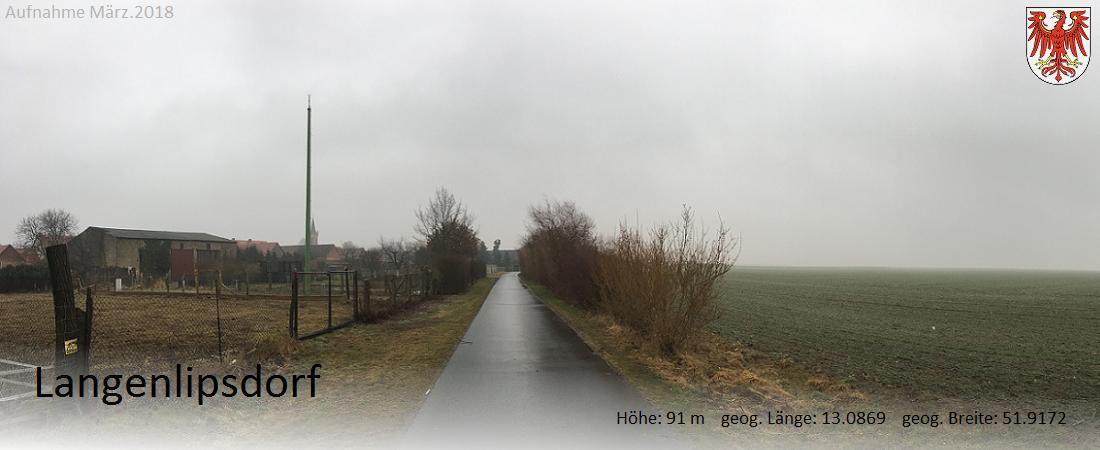 http://www.wetterdiagramme.de/wetterstationen/WMO-D/II/02856_LANGENLIPSDORF_03.18_0.JPG