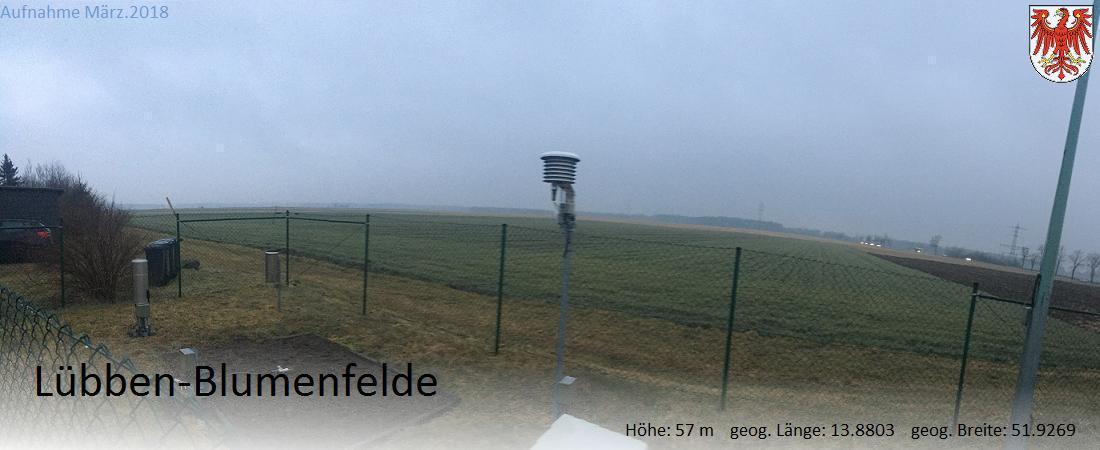 http://www.wetterdiagramme.de/wetterstationen/WMO-D/II/03083_LUEBBEN-BLUMENFELDE_03.18_0.JPG
