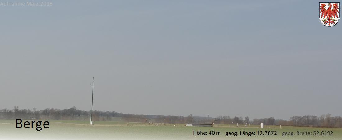 http://www.wetterdiagramme.de/wetterstationen/WMO-D/II/05825_BERGE_03.18_0.JPG