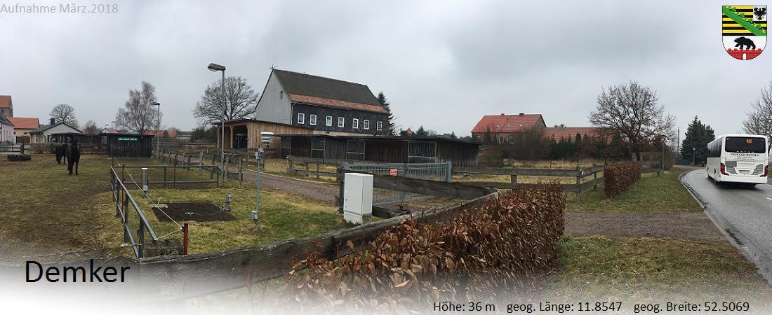 http://www.wetterdiagramme.de/wetterstationen/WMO-D/II/06273_DEMKER_03.18_00.JPG