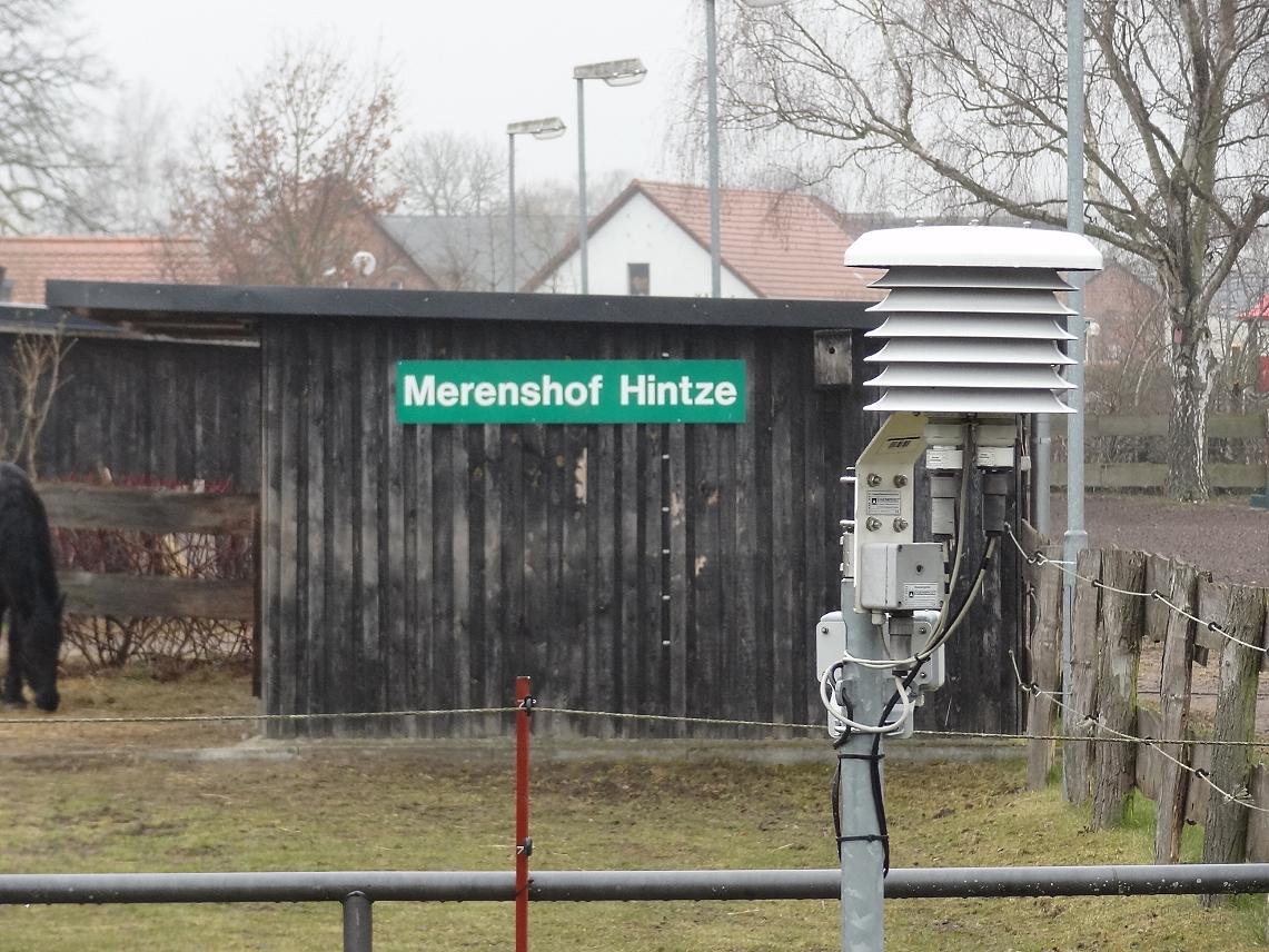 http://www.wetterdiagramme.de/wetterstationen/WMO-D/II/06273_DEMKER_03.18_02.JPG