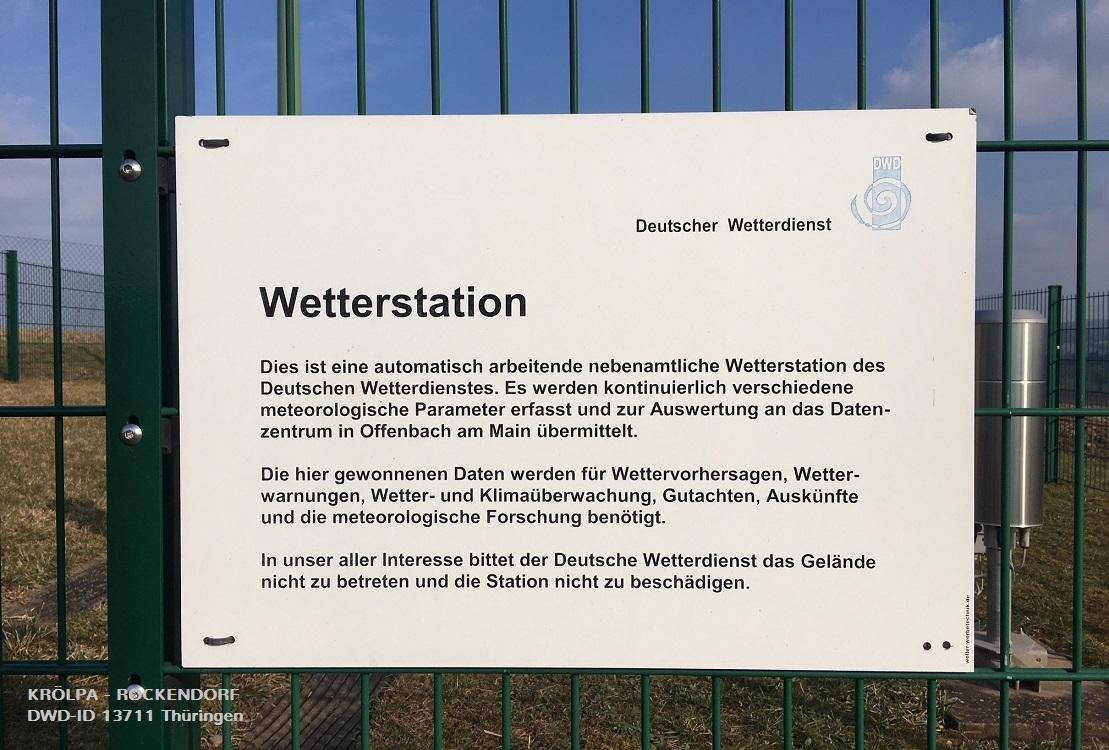 http://www.wetterdiagramme.de/wetterstationen/WMO-D/II/13711_KROLPA_ROCKENDORF_18_010.JPG