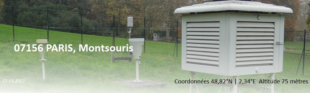 http://www.wetterdiagramme.de/wetterstationen/WMO-F/07156_PARIS_MONTSOURIS_11.17_00.JPG