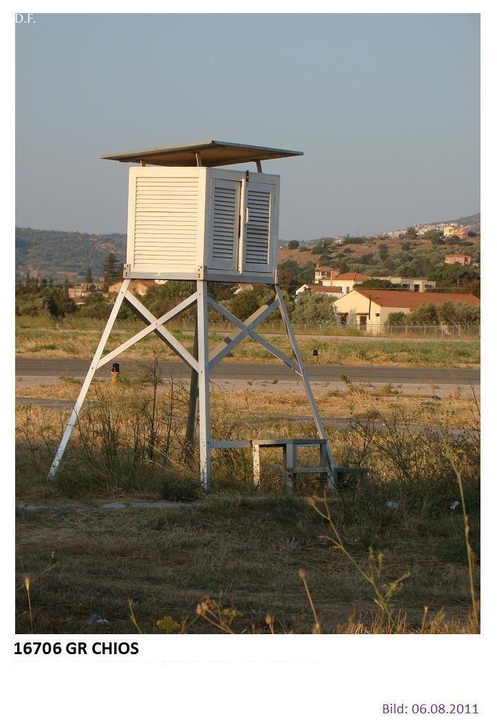 http://www.wetterdiagramme.de/wetterstationen/WMO-GR/16706%20chios%2006.08.2011-1.JPG