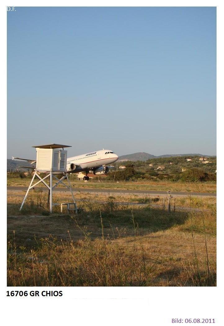 http://www.wetterdiagramme.de/wetterstationen/WMO-GR/16706%20chios%2006.08.2012-2.JPG