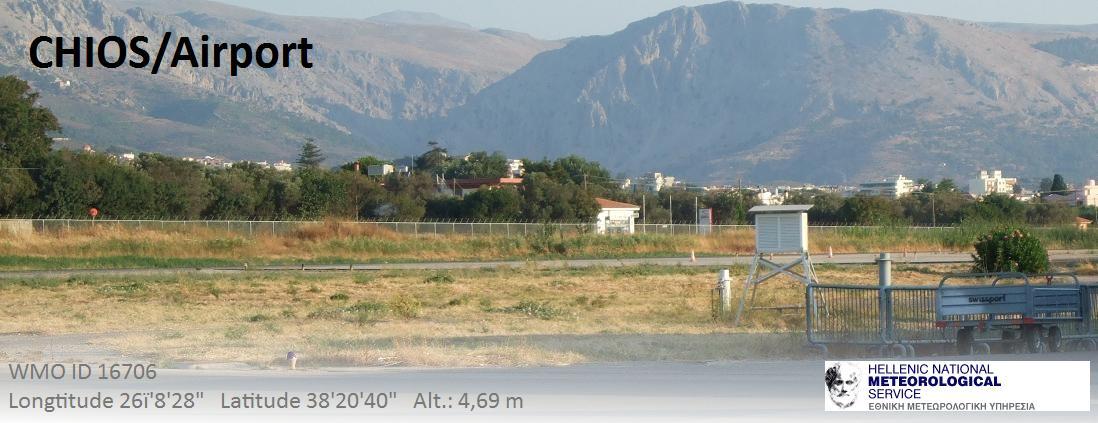 http://www.wetterdiagramme.de/wetterstationen/WMO-GR/16706_CHIOS_AIRPORT.JPG