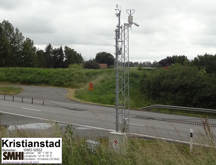 http://www.wetterdiagramme.de/wetterstationen/WMO-SE/02652Kristianstad0.JPG