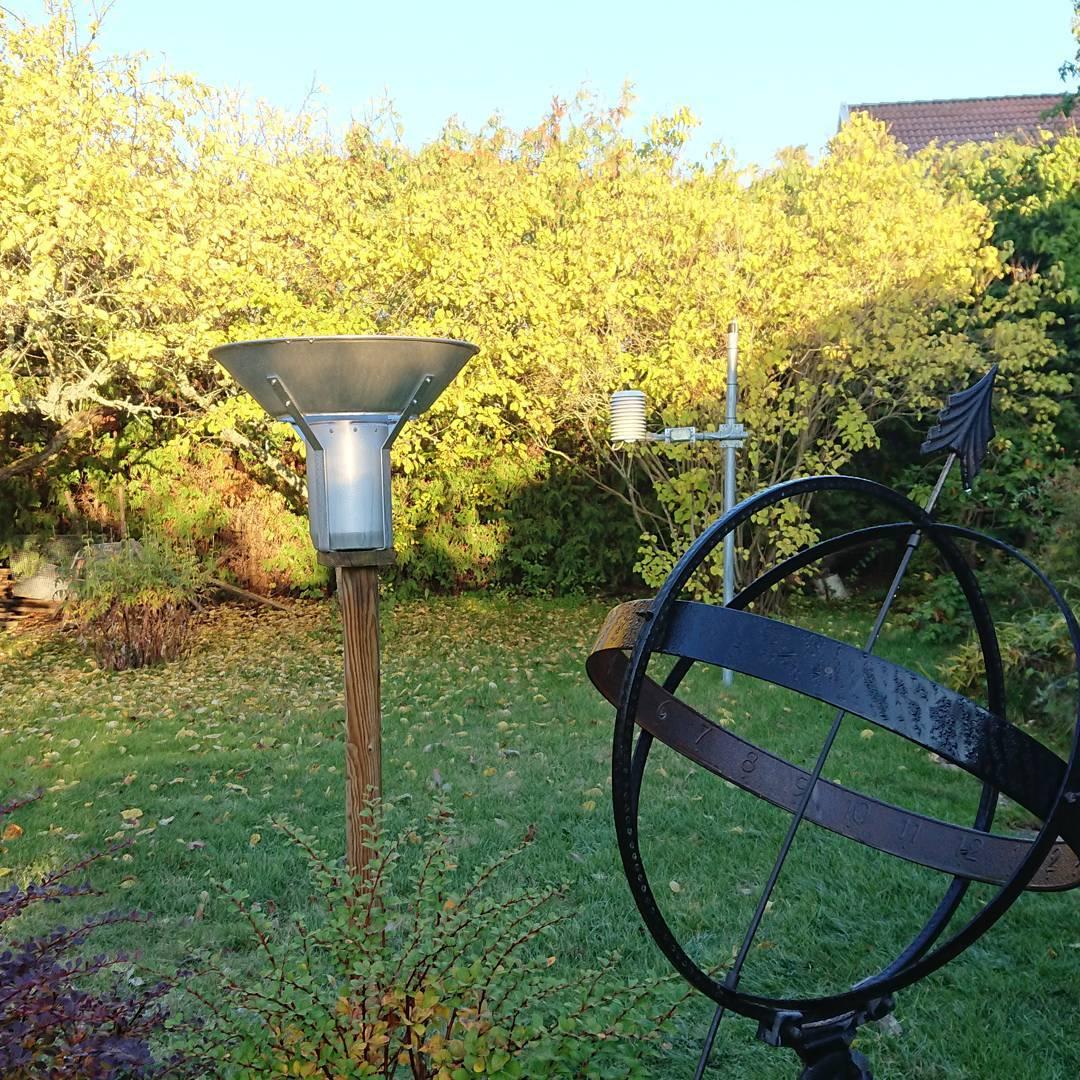http://www.wetterdiagramme.de/wetterstationen/WMO-SE/9712_Soedertaelje_1.jpg