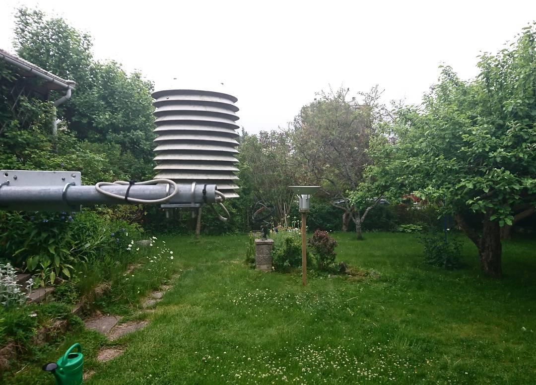 http://www.wetterdiagramme.de/wetterstationen/WMO-SE/9712_Soedertaelje_2.jpg