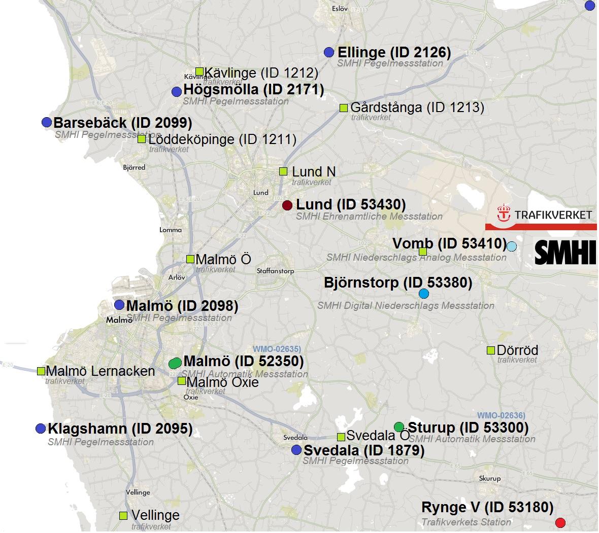 http://www.wetterdiagramme.de/wetterstationen/WMO-SE/SMHI_Netz_ZOOM.jpg
