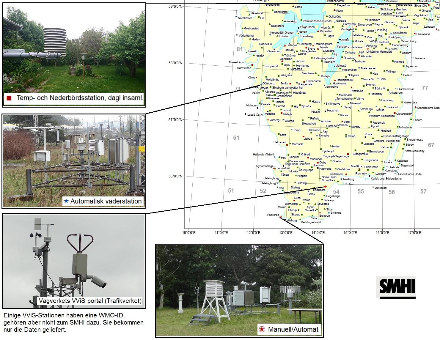 http://www.wetterdiagramme.de/wetterstationen/WMO-SE/SMHI_Stationen.jpg