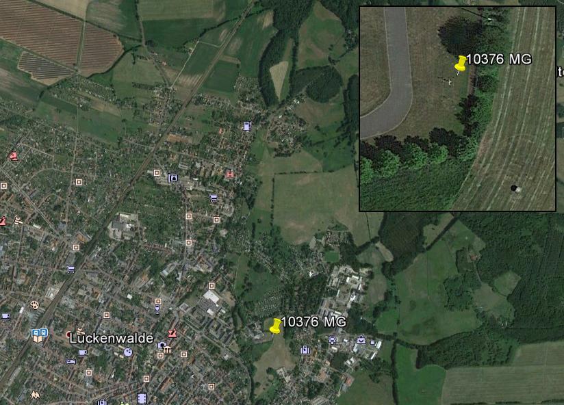 http://www.wetterdiagramme.de/wetterstationen/karte/10365_luckenwalde_MG.jpg