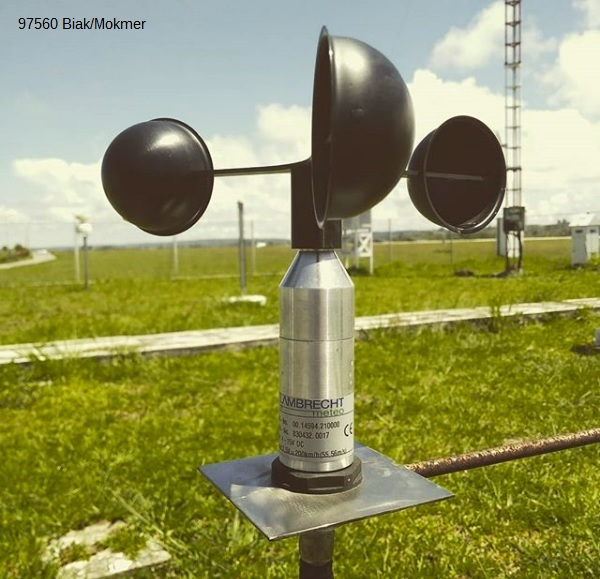 http://www.wetterdiagramme.de/wetterstationen/sonstige/97560_Biak_Mokmer_3.jpg